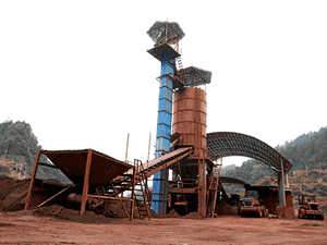 Pokharatangible benefits large coal mixer sell it at a