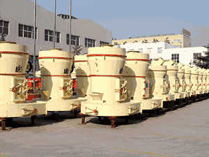 Fire Buckets   Manufacturers, Suppliers & Exporters in India