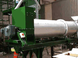 Toulouse small glass wood pellet making machine sell it at