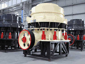highendpotash feldsparlinear vibrating screensellin