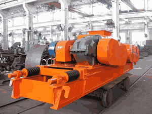 tangible benefits smallcoalstrawpelletmill for sale in