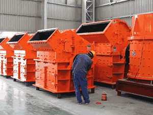 small construction waste bucket conveyer in Indonesia