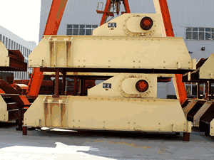 low pricebarite sandmaking machinefor salein Holmes