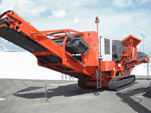 gold mines flotation machine for sale philippines   Contra