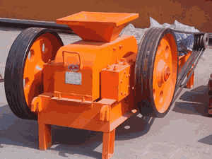 Used industrial machinery   Used machinery | Industrial
