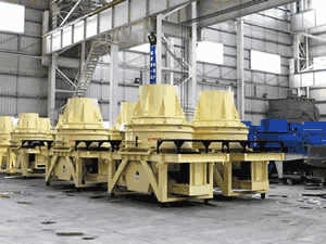 Toshkent high end portable coal bucket conveyer sell it at