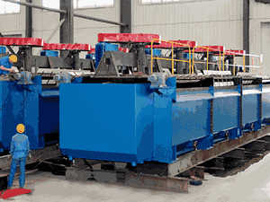 economic large mineral pellet machine sell it at a bargain