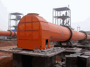 high endquartzbucket conveyerprice in Southeast Asia   Mine