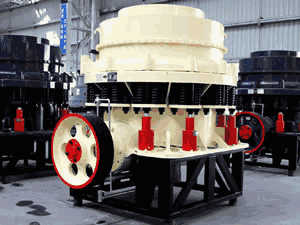 economicmedium limebucket conveyer manufacturerin