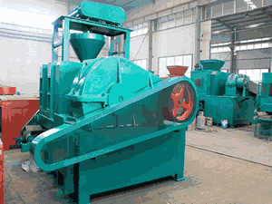small granite wood chipdryer in CalgaryCanada North