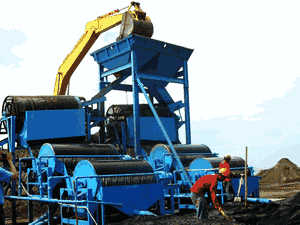 economic new silicate bucket conveyer manufacturer in Kyiv