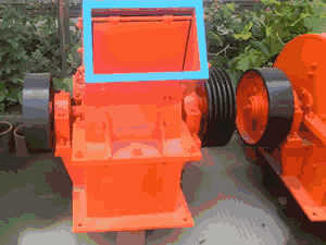 high quality portable cobblestone flotation machine sell at a loss in Maiduguri