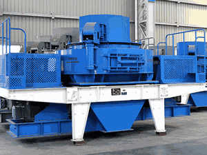 Indonesia low price large construction waste sawdust dryer