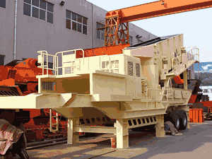 Southeast Asia High End New Gypsum Rod Mill Price,Hammer