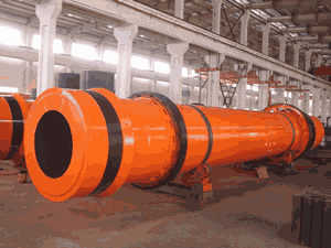 Lahore Pakistan South Asianewmagnetitebucket conveyer
