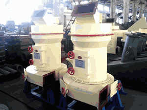 high quality environmental calcite bucket conveyer sell at a loss in Pittsburgh