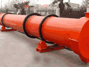 high end small glassbucket conveyersell in South America