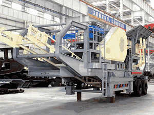 high quality large diabase bucket conveyer price in Hiroshima