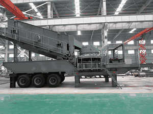 Korce Albania Europe high quality bucket conveyer sell