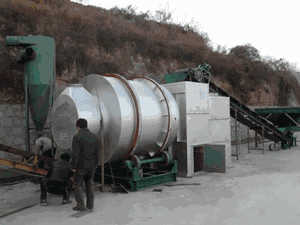 economic large calcining ore pellet machine sell in