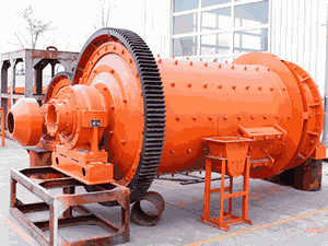 sanddredgemachine,sanddredgemachineSuppliers and
