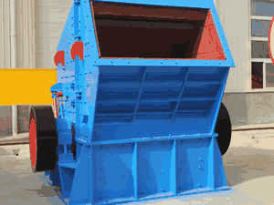 HighEnd Environmental River SandBucket ConveyerSell In