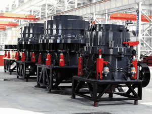 Laos high quality large calcium carbonate bucket conveyer sell it at a bargain price