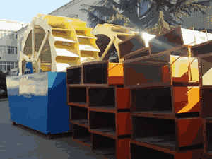 Japan high end bluestone bucket conveyer for sale