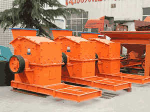 Conveyco   Conveyor Systems