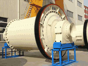 newcobblestone pellet machinein Syria   FlexiBle