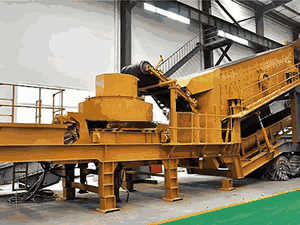 Ismailia economic small lump coal bucket conveyer sell at