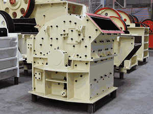 high end environmental pottery feldsparindustrial dryer