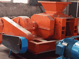 Anti tearConveyorBelt For Mines, Ports, Power