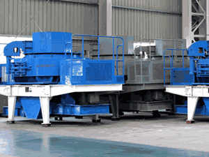 Lagos low price portable river pebble bucket conveyer price
