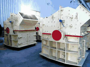 tangible benefits kaolin sandmaking machinesellit at a