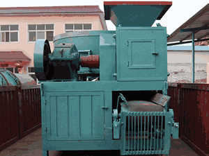 Mashhad‎low pricemedium coalsandwashingmachine for sale