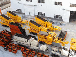 EfficientBauxite Bucket Conveyer ManufacturerIn Yogyakarta