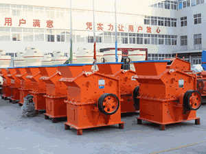 Bandungtangible benefits portablegold mine sawdust dryer