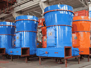 efficient portable granite bucketconveyer sell   Mine
