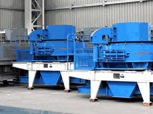 Konakry tangible benefits small bucket conveyer sell it at a bargain price
