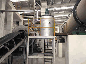 economic large calcining orepellet machine sellin