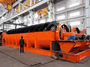 Export of Various Mining Machinery | On Call Customer