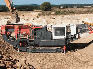 high endpotash feldspar sandmaking machine in Tangier