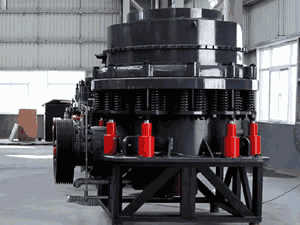 Bruges high end large coal briquette making machine sell