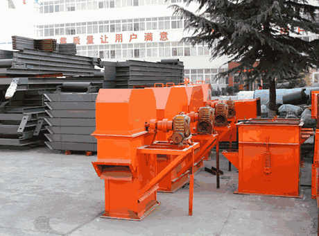 China Bucket Elevator manufacturer, Belt Conveyor, Feeder
