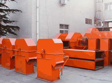 Screw Conveyors & Feeders   Bucket Elevators | Manufacturer