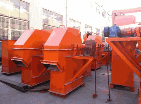 BucketElevator|Economic New Gangue Pendulum Feeder Sell