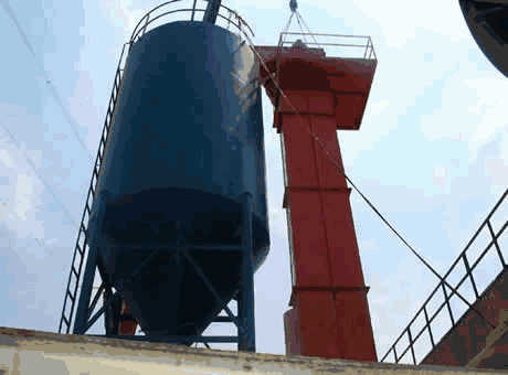 BucketElevator|Windhoek Low Price Environmental Bluestone