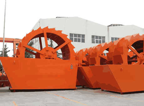 Gwangjuefficient sand washingmachine sell at a loss  Mining