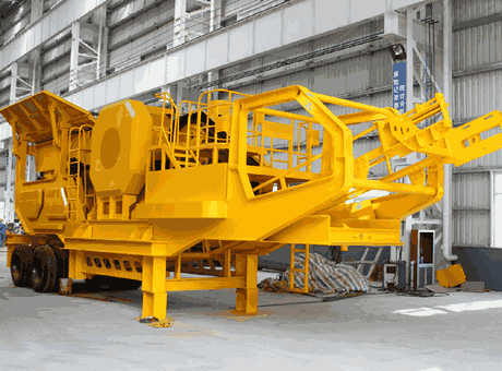 Laos tangible benefits smallceramsitemobile crusher sell